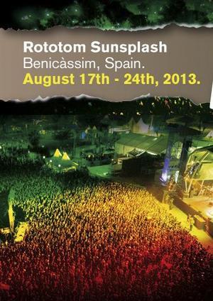 festival-rototom-sunsplash-2013-en-benicassim